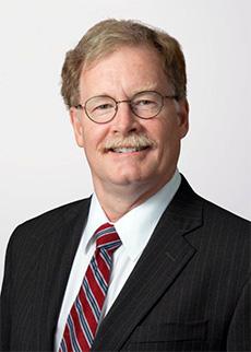 Stanley A. Martin's Profile Image